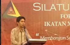 Catatan dari Mahasiswa Muhammadiyah untuk Pemerintahan Jokowi-Ma'ruf - JPNN.com