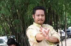 Lo Ban Teng Bakal jadi Film Termahal Buat Ki Kusumo - JPNN.com