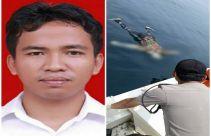 Berita Terbaru Penemuan Mayat Manajer PLN di Aceh Singkil, Ada yang Janggal - JPNN.com