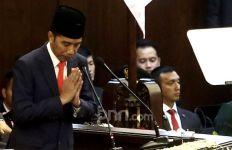 Pakar HI Berharap Jokowi-Ma'ruf Terapkan Diplomasi Total - JPNN.com