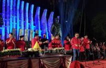 PDIP Tegaskan Syarat Menteri di Kabinet Jokowi-Ma'ruf Harus Begini - JPNN.com