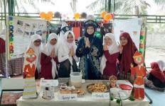 Festival Budaya Internasional di Banda Aceh, Meriah - JPNN.com