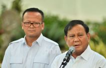Sudah Pasti, Ada 2 Prabowo dari Gerindra untuk Mengisi Kabinet Jokowi - JPNN.com
