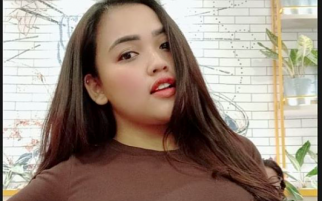 Awalnya Enggak Mengaku, Nyali Asisten Clara Duo Semangka Ciut Setelah mau Dilaporkan