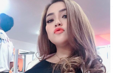 Clara Duo Semangka Sempat Diingatkan Supaya Mewaspadai Orang Terdekat - JPNN.com