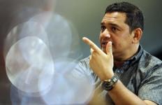 Fahri Bachmid Dorong DPR Merevisi UU MD3 soal Nomenklatur - JPNN.com
