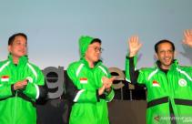Nadiem Makarim Resmi Mundur, GoJek Punya 2 Pimpinan Sekaligus - JPNN.com