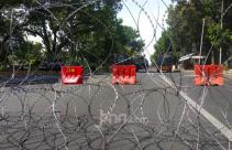 Alamak, Demo Mahasiswa Kembali Digelar Depan Istana, Sehari Setelah Jokowi Dilantik - JPNN.com
