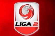 Resmi, Kompetisi Liga 2 2020 Akan Disiarkan Stasiun TV Nasional - JPNN.com
