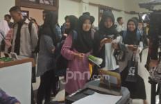 Susunan Kabinet Jokowi-Ma'ruf: Menristek Dikti Jangan Sosok yang Kaku - JPNN.com