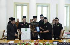 Respons Mantan Ketum GPII soal Isu Jadi Wakil Menteri - JPNN.com