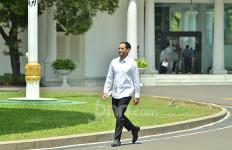 Nadiem Makarim Terima Tawaran jadi Menteri, Driver Gojek Ketakutan - JPNN.com