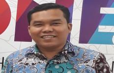 Gerindra Diprediksi Ambruk di Pilkada 2020 Jika Masuk Koalisi Dukung Pemerintah - JPNN.com