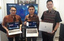 HP Merilis 3 Laptop Terbaru untuk Pebisnis Pemula - JPNN.com