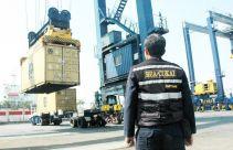 Jadi Andalan Bea Cukai, Begini Perkembangan dan Pencapaian AEO di Indonesia - JPNN.com