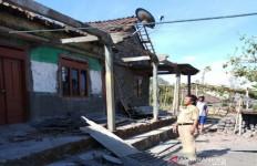 Belasan Rumah di Boyolali Jateng Hancur - JPNN.com