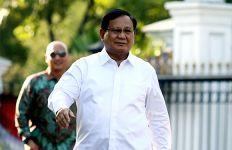 Gerindra Usung Prabowo pada Pilpres 2024, Sandiaga Bisa Saja Dipasangkan dengan Anies - JPNN.com