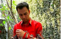 Raffi Ahmad: Gue Mau Berobat - JPNN.com