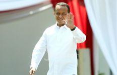 Menteri Bahlil Sampaikan Kabar Baik soal Nasib Investasi Maritim Mangkrak - JPNN.com