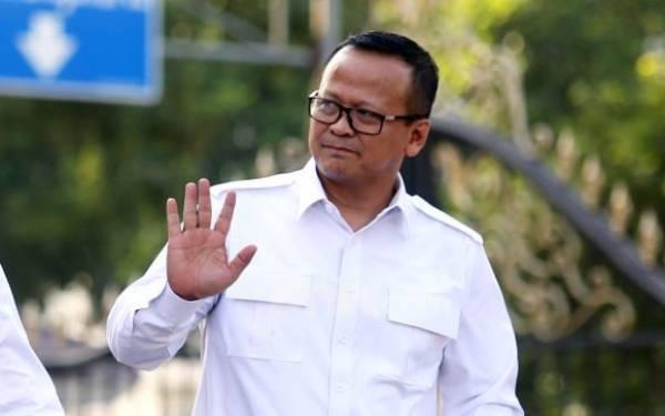 Profil Edhy Prabowo: Mantan Prajurit TNI, Merantau ke Jakarta Kenal Prabowo Subianto - JPNN.com