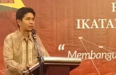 Menteri Pendidikan Patutnya dari Muhammadiyah - JPNN.com