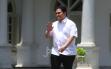 Relawan yang Plonga-Plongo di BUMN Siap-Siap Dibersihkan Erick Thohir