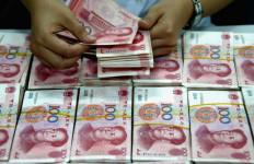 Benarkah Sikap Lemah Indonesia ke Tiongkok Karena Ketergantungan Utang? - JPNN.com
