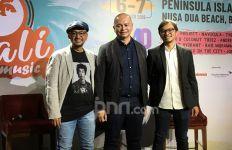 Sunset Bali Music Festival 2019 Hadirkan UB40 Hingga Tulus - JPNN.com
