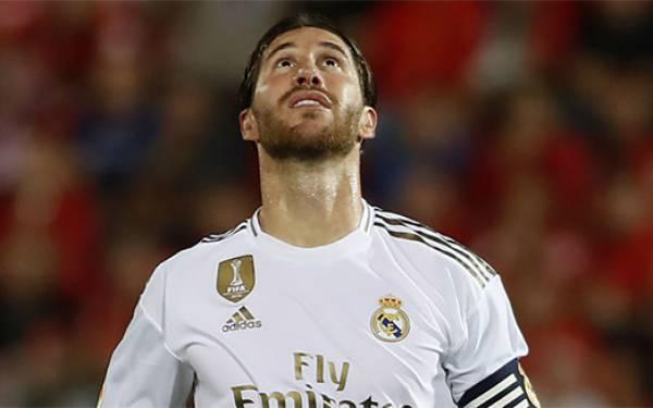 Jadwal Liga Champions Rabu Dini Hari Nanti, Real Madrid Dalam Bahaya - JPNN.com