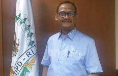 Mantapkan Regulasi Kelompok Disabilitas, Komite III DPD Bakal Turun ke Daerah - JPNN.com