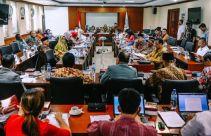 DPD RI Nilai Target 20 Juta Kunjugan Wisatawan Sulit Tercapai - JPNN.com