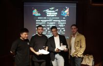 Urban Sneaker Society Kembali Digelar Dengan Banyak Kolaborasi Eksklusif - JPNN.com