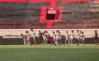 Semen Padang, Badak Lampung FC, dan Kalteng Putra Degradasi
