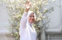 Ida Fauziah Gagal Jadi Cawagub, Kini Calon Menaker? - JPNN.com