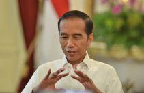 6 Pesan Penting Jokowi Untuk Menteri Kabinet Indonesia Maju - JPNN.com