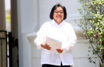 Siti Nurbaya Bakar Jadi Menteri LHK Lagi, Ahli IPB: Pilihan Pak Jokowi Tepat! - JPNN.com