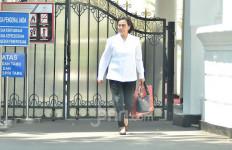 Hat-trick Bu Sri Mulyani, Jadi Menkeu Lagi - JPNN.com