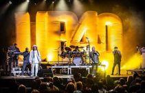 Band Reggae UB40 Akan Gelar Konser Pertama Kali di Indonesia - JPNN.com