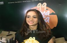 Acha Septriasa Jadikan Najwa Shihab Sumber Inspirasi - JPNN.com