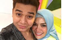 Nikita Mirzani Unfollow Instagram Billy Syahputra - JPNN.com