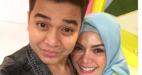 Nikita Mirzani Unfollow Instagram Billy Syahputra
