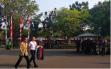Ini Jadwal Pelantikan Menteri di Kabinet Jokowi-Ma'ruf