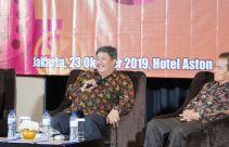 Melalui HPS, Lumbung Pangan 2045 Tidak Mustahil Digawangi Indonesia - JPNN.com
