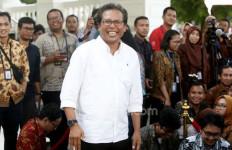 Jawaban Jubir Presiden saat Ditanya Peluang Ahok jadi Dewas KPK - JPNN.com