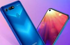 Honor Siap Masuk ke Pasar Ponsel 5G - JPNN.com