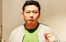 Iszur Muchtar: Indonesia Butuh Sosok Muda yang Kreatif - JPNN.com