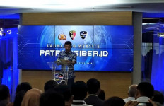 Profil Calon Kapolri Idham Azis, Pernah Melumpuhkan Otak Bom Bali Bareng Tito - JPNN.com