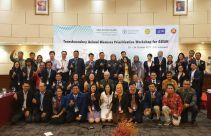 Berkumpul di Bali, Anggota ASEAN Bahas Penyakit Hewan Prioritas - JPNN.com