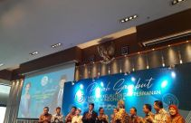 Edhy Prabowo jadi Menteri KKP, Seperti ini Respons Bu Susi - JPNN.com