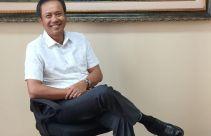 Tiga Alumnus SMAN 8 Jakarta Memperkuat Kabinet Indonesia Maju - JPNN.com